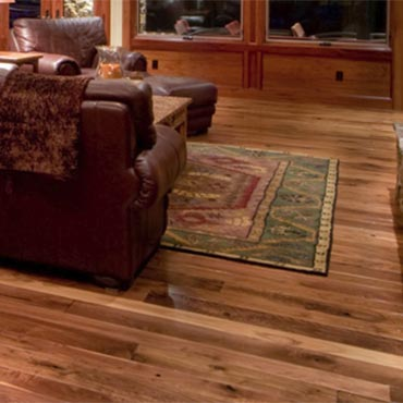 Wickham Hardwood Flooring | Warsaw, IN