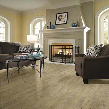 Shaw Laminate Flooring in Warsaw, IN