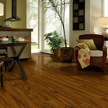 Bruce Laminate Flooring | Warsaw, IN