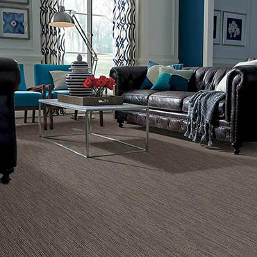Anso® Nylon Carpet in Warsaw, IN
