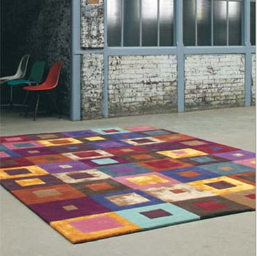 Masland Rugs | Warsaw, IN
