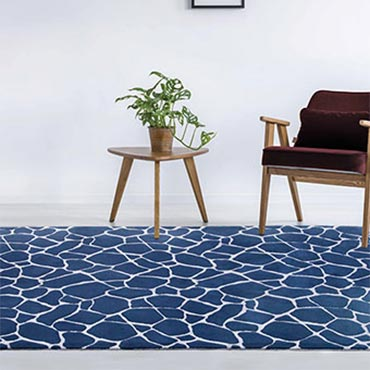 Masland Custom Rugs