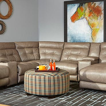 Lane® Furniture | Warsaw, IN