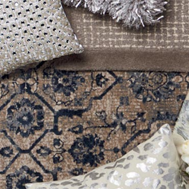Kathy Ireland™ Rugs | Warsaw, IN