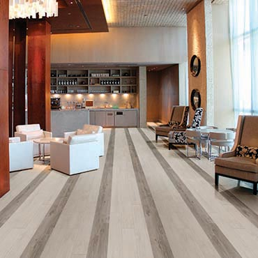 Ceramic Porcelain Warsaw In Brouwers Carpet Amp Furniture
