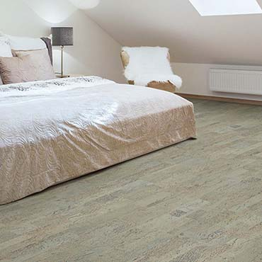 Natural CORK® Flooring | Warsaw, IN
