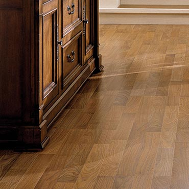 Fausfloor® Laminate Flooring | Warsaw, IN
