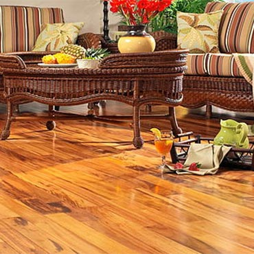 Scandian Wood Floors | Warsaw, IN