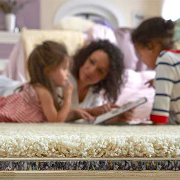 STAINMASTER® Carpet Cushion | Warsaw, IN