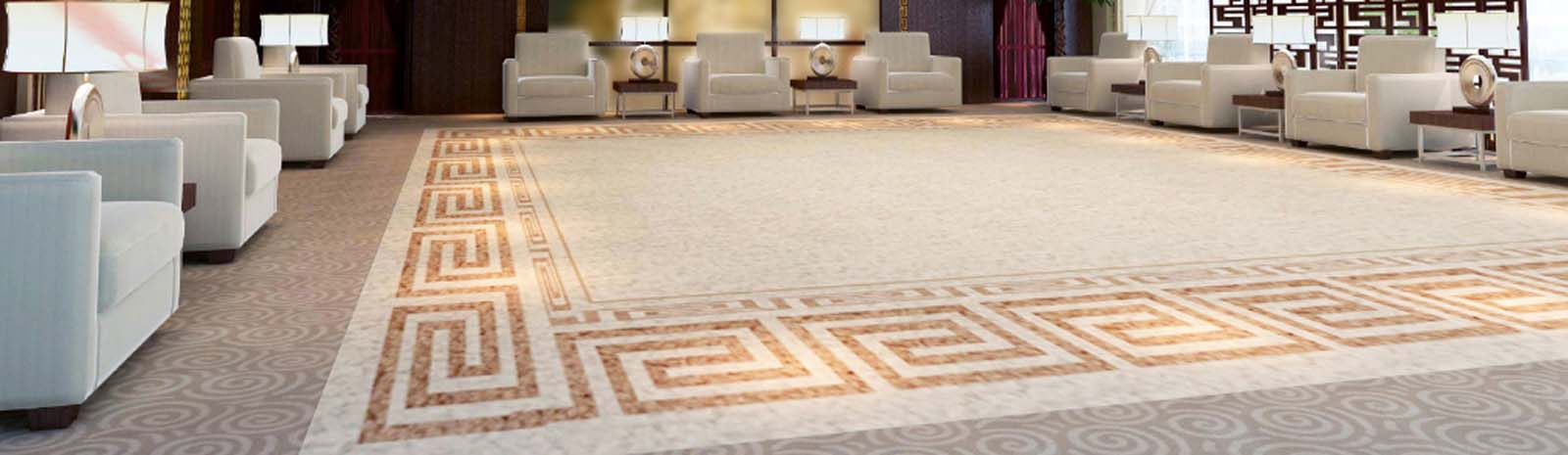 Brouwers Carpet & Furniture | Specialty Floors