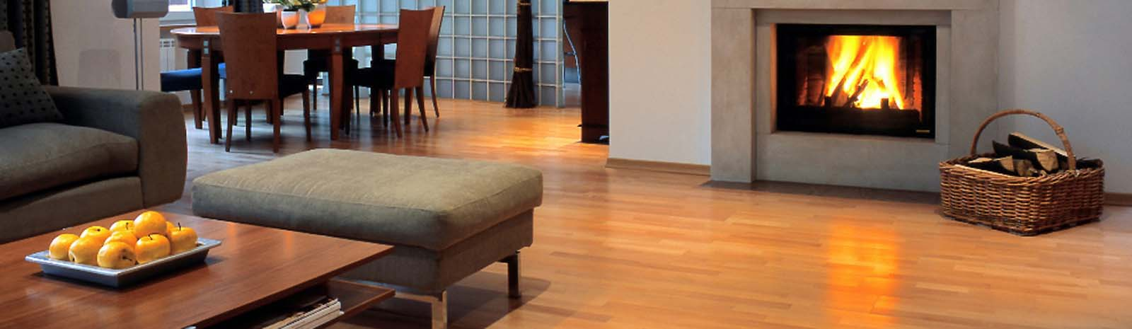 Brouwers Carpet & Furniture | Wood Flooring