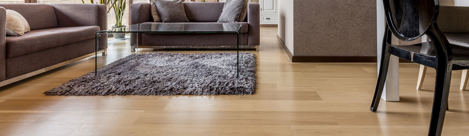 Brouwers Carpet & Furniture | LVT/LVP