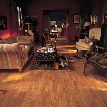 BerryAlloc Laminate Flooring | Warsaw, IN
