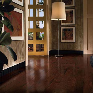 Bruce Hardwood Flooring | Warsaw, IN