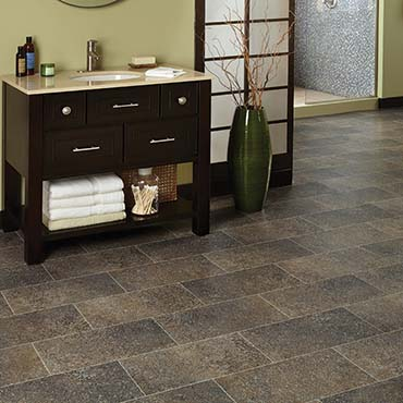 Mannington Vinyl Flooring | Warsaw, IN