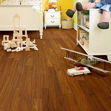 Mannington Laminate Flooring | Warsaw, IN
