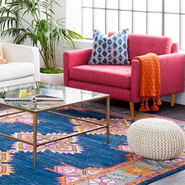 Surya Rugs | Warsaw, IN